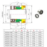 기중기 기계적 밀봉 109 (TS 109)