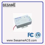 Smal Energiequelle-Zugriffssteuerung-Stromversorgung (S-12-V)