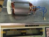 """좋은 품질 저가 680W 4 """" Anglr 분쇄기 (HD1503)"""