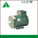 St Stc Brush AC Generator