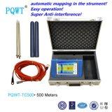 極度のAnti-Interference抵抗のドリルの井戸機械水探知器センサー