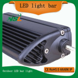 크리 사람 호리호리한 LED 표시등 막대 엄밀한 LED 표시등 막대 Hanma LED 표시등 막대