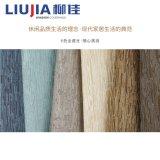 2017 China-elegante römische blinde, römische Vorhang-Bauteile
