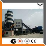 Planta de mezcla del concreto preparado para la venta