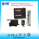 Rmc-888 Rolling Code Equipos de control remoto RF Remocon 888
