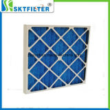 Cardboard Air Filter for Spray Booth