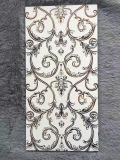 Керамическая плитка стены для рынка ванной комнаты среднего восточного
