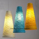 Heißes hängendes Licht der Verkaufs-Qualitäts-LED für Abendessen-Raum