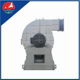 중국 Y9-28-15D 시리즈 기업 공급 공기 팬