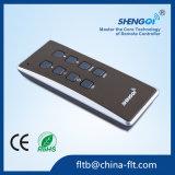 Fc-4 de Controle van Remoted van 4 Kanalen voor Bureau
