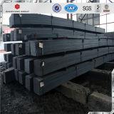Getande Staaf van het Staal van de Koolstof van China de Milde Vlakke Staaf (SE)