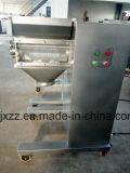 Yk-160 mojaron la máquina de granulación