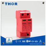 Überspannungsableiter des Stromstoss-1000V/Blitzableiter für DC Spannung CER