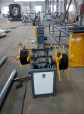 Linha de produção de Rod de soldadura do PE dos PP