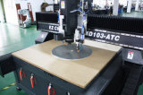 Drilling Ball-Screw Ezletter и выстукивая серия MD маршрутизатора CNC (MD103ATC)