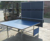 Table de Ping Pong 2017 moins cher pour l'intérieur