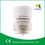 Lampe endoscopique de chirurgie de Pilling Weck Fujikara d'ampoule d'arc de xénon d'Excelitas PE300bfa 300W PE300bf Cermax