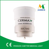 Excelitas PE300BFA 300W PE300BF ampoule au xénon Cermax Arc Pilling Weck lampe Fujikara chirurgie endoscopique