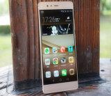 2016 Android original o mais novo por atacado do tipo P9 de China 5.2 polegadas de telefone esperto duplo do cartão 4G