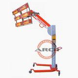 Secador de pintura de infravermelhos de alta qualidade (AAE-IH1206)