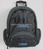高い学生のスポーティなDaypackのキャンパス旅行学校のスポーツのバックパック