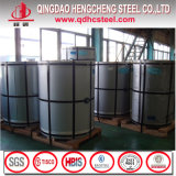Feuille laminée à froid par qualité principale d'acier inoxydable