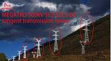 Megatro 500kv 5e2-Szc3 Gleichstrom-Tangente-Übertragungs-Aufsatz