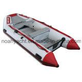 Barca di sport