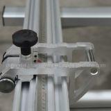 Mj6132ts panneau coulissant Table scie horizontale