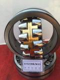 Le SKF F AG Roulement à rouleaux sphériques 22230 Mo/W33 avec cage en laiton