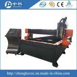 Roteador de gravura CNC Plasma
