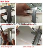 플라스틱 널을 인쇄하는 UV 인쇄 PVC Sintra 장을 인쇄하는 새로운 PVC 거품 널