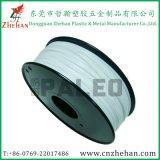 PLA Filament/1.75mm PETG Filament di 1.75mm per 3D Printer