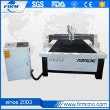 Автомат для резки плазмы CNC китайца FM-1325p дешевый