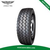 LKW-Gummireifen/Reifen 1200r20 mit gutem Preis