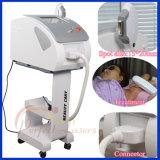 직업적인 Elight Shr IPL Laser 머리 제거 의학 아름다움 기계