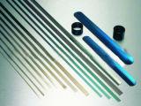 Materiale d'acciaio all'ingrosso del fermaglio del tester della Cina (65)