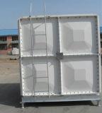Professional пользовательские пищевой продукции SMC резервуар для хранения воды