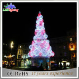 Reuze Kerstboom voor Outdoor Decoration met Highquality