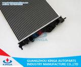 Radiatore automatico dell'acqua del pezzo di ricambio per il serbatoio del bene durevole dell'OEM 7700838134 di fabbricazione di Clio/Megane/Kangoo 1.2/1.4/1.6'95-02China