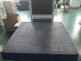 大理石の処理レーザーメーカー600X600mm 800X800mm