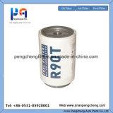 Separador de água do filtro de combustível do elevado desempenho R90t com preço barato