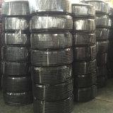 """Niederdruck-industrieller Luft-Gummischlauch Cer ISO-2398 (Identifikation 1 """" 200 P/in)"""