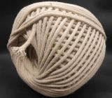 """2"""" толщина хлопка веревки шнур питания для ткани диван кромки кромки подушки (CD003)"""