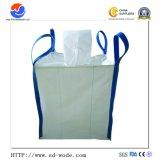 Embalagem de lã de PP Big Bag/saco FIBC/ Cashmere Embalagem Saco de PP