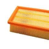 El filtro de aire plana Aspirador Karcher Nt25/1 Nt35/1 Nt45/1 Nt55/1 Nt361 Eco