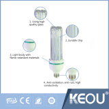 3W 5W 7W 9W 12Вт Светодиодные лампы для кукурузы E27/B22