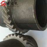 As peças sobressalentes de máquinas têxteis Nômade peças da máquina 29t Roda Bilros Fa401-1400-12A