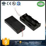 Support de batterie Fusible Support de batterie étanche Batterie étanche