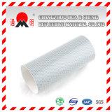 Acrílico Grado Alta Intensidad de material reflectante para seguridad Roda (TM1800)